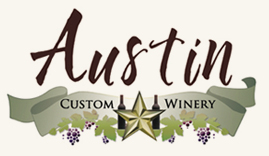 Austin Custom Winery